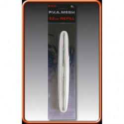 PVA MESH REFILL 32 mm