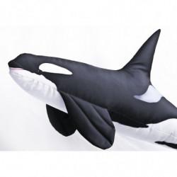 GABY ALMOHADA ORCA 118 cm