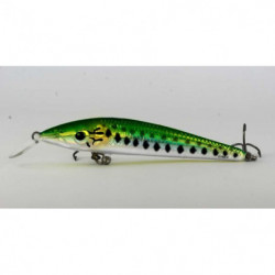 JERKBAIT STING 9SP SPANISH...