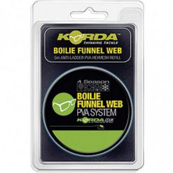 KORDA BOILIE FUNNEL WEB...