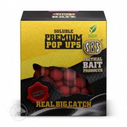 Premium Pop-ups M1...