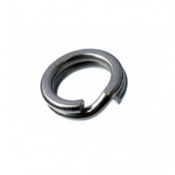 ESQUENA SPLIT RING DIAMETRO...