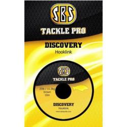 SBS DISCOVERY Hooklink 25...